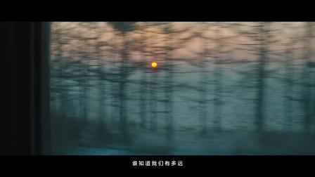 《LIKE A BIRD》逃跑计划x部落冲突 春节特别版