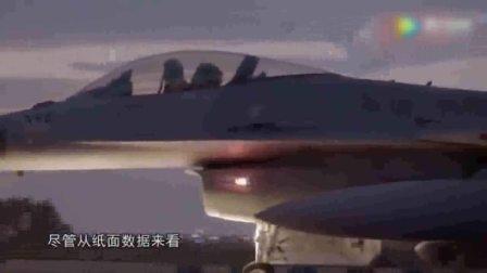 解放军大量战机出击, 引发全球属目, 日本开始担忧
