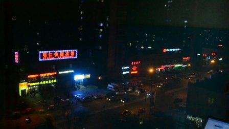 围场县医院2014.11.21