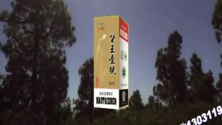 茅台镇酱香企业品牌推广平台 (30)