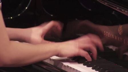 跟郎朗学钢琴——第五十课:贝多芬《热情奏鸣曲》(2)