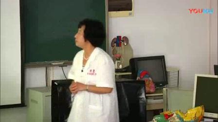 课时90 前庭蜗器的X线解剖实验_标清