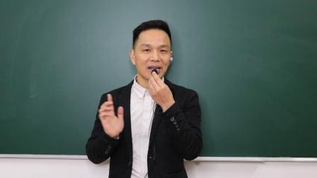 小学英语补习 小学英语培训 小学英语演讲 三分钟 家长必看 小学生看完:我喜欢学英语了!