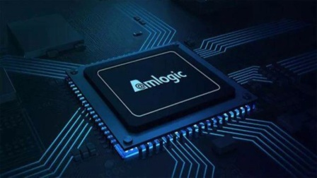 搭载晶晨芯片的4KHDR人工智能语音机顶盒——小米盒子44C新品上市!