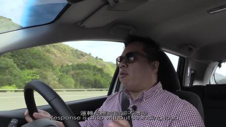 【转载】男人的浪漫 — Honda Jazz RS 6MT