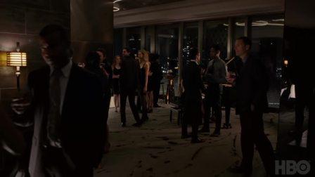 Westworld Season 2 _ Official Super Bowl Ad _ HBO