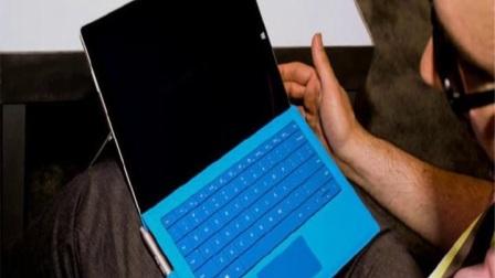 微软新一代surfacebook2使用体验,好用到停不下来