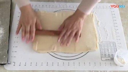 原味蛋挞的制作方法