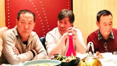 2018北京老友新春联欢录像