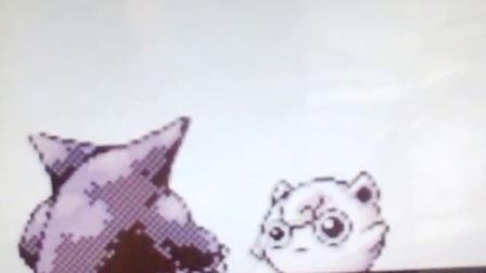 神坡农二公布真相敖厂长致儿童死亡的游戏并不是死亡的游戏口袋妖怪紫苑镇 BGM