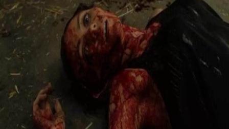 《电锯惊魂8竖锯》——电锯系列恐怖回归