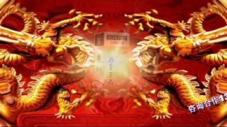 贵州:酱王壹号酒业公司 (4)