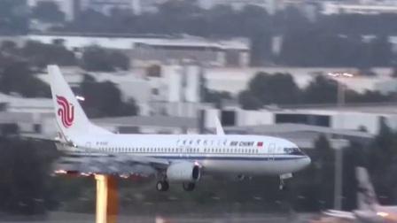 世界航空制造企业巡礼