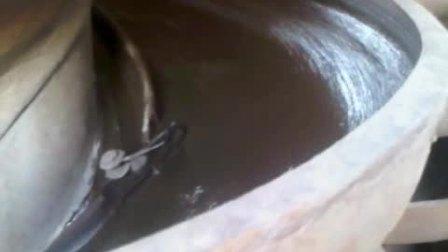 螺旋溜槽-立浦重工