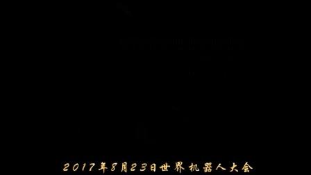 2017北京智能佳科技公司年会视频