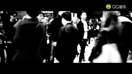 任贤齐梁汉文 - 无间道 (《无间道》网络剧主题曲)_g0025bg210p_4_0 [mqms]