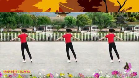 鬼步舞教学基础舞步视频: 鬼步舞奔跑教学 四川省成都都江堰市 鬼步舞培训班