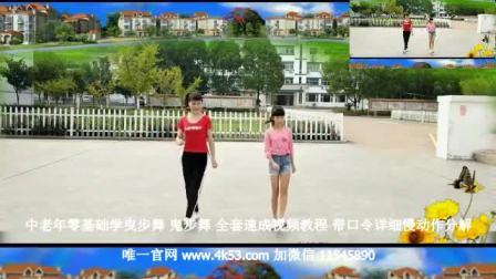 零基础鬼步舞教学视频教学视频下载 鬼步舞教学视频分解动作