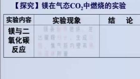 人教版高一化学《海水中的元素》教学视频,李晓军
