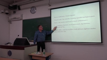 Lecture 8_Session 2