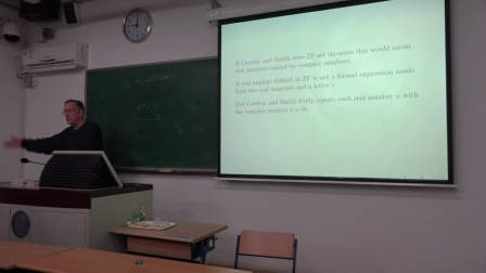 Lecture 6_Session 3