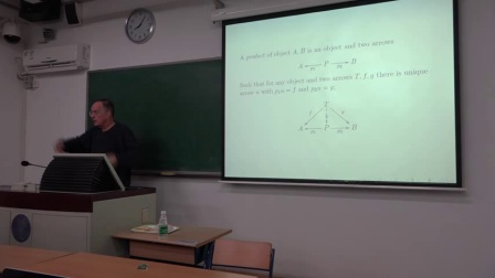 Lecture 6_Session 2