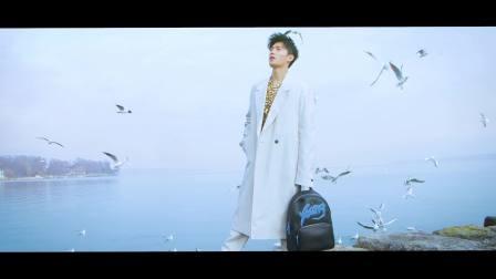 时尚先生 X 杨洋