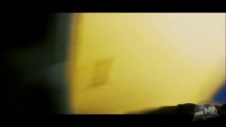 【部队MV】全球特种部队作战、训练片段剪辑