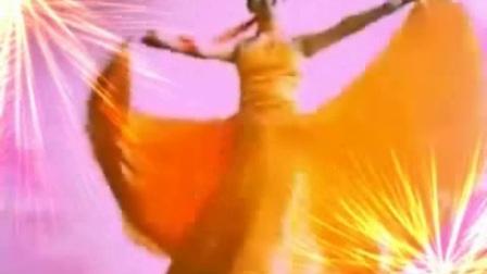 向耶和华唱新歌舞蹈
