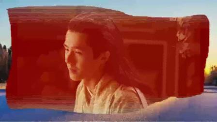 《九州缥缈录》刘昊然宋祖儿还原度超高江疏影王鸥许晴造型美艳