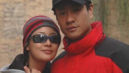 """《三生三世》""""擎苍""""二婚娶刘威前女友全家生活照很温馨"""