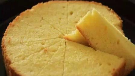 6款的电饭煲蛋糕做法,非常简单易学
