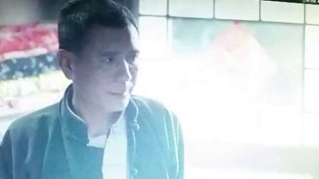 胖姐冯玉香在50集电视剧《暴风骤雨》中饰演地主婆大枣核精彩表演片段