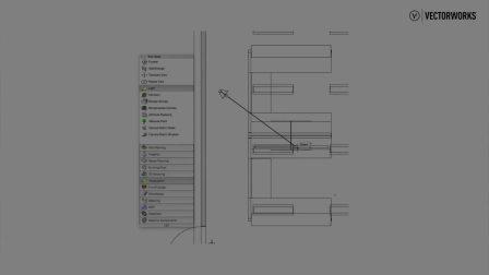 Remarkable Renderworks Ep. 1 Renderworks Workflow