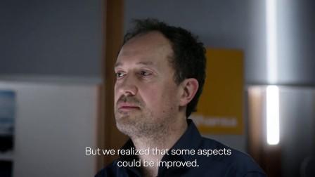 德国汉莎航空标志视频