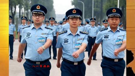 中国人民解放军军号大全