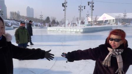 冰雪童趣、少年伙伴第十五集