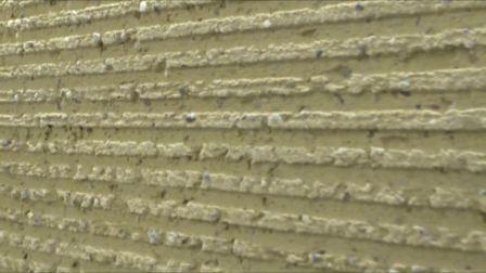 FJTV20180226《完全家装》欧亿星灰泥与爱拉维艺术壁材——打造艺术空间
