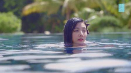 SNH48 - 梦想岛 (《贴身校花》网络剧片尾曲)_b0020idz5fi_4_0 [mqms]