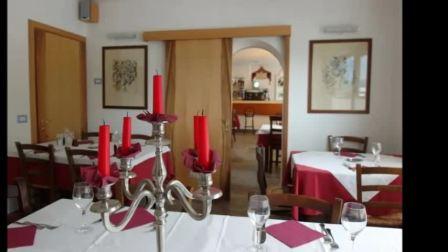 50820 费尔特雷(Feltre)地区旅馆餐馆酒吧转让