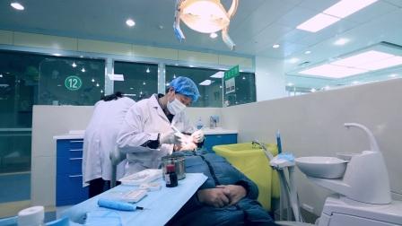 沂南县人民医院建院70周年宣传片