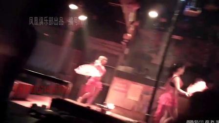 JN歌舞团DJ最新歌舞