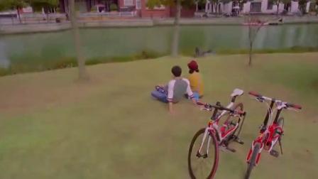 笑女孩与傻男孩-微电影-在线观看-高清-风行网