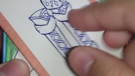 【沫涵小栗子】偶像活动卡片包括偶活手游的服装卡*^O^*不喜勿喷