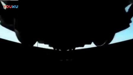 轮船, 火车, 飞机巨型之体都让一拳打飞, 这两人简直无敌!_标清