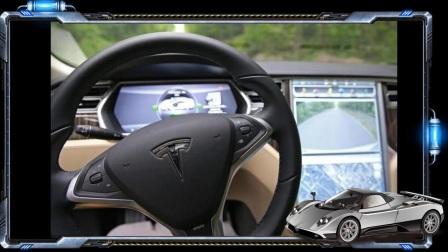 特斯拉汽车怎么样特斯拉跑车值得买吗