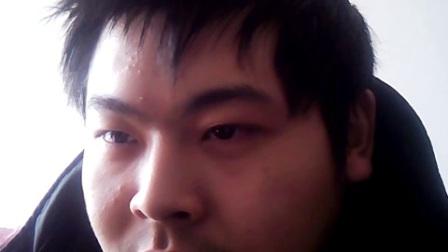 神坡农二的吐槽系列——【敖厂长】变态做出来的游戏。