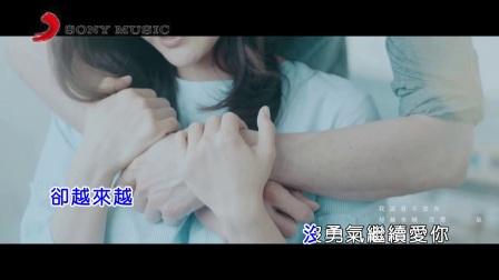严艺丹-等[扬声KTV]
