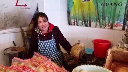 女人杀鸡QQ2806879084