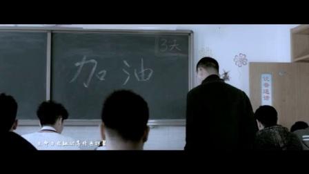 陈雅森 - 我的快乐就是想你